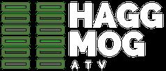 Prestige Hagg Mogg ATV | Hagglund Shop, Parts, and Repair